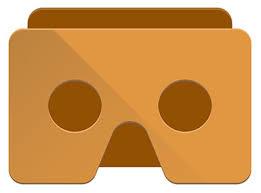 Google Cardboard – Google <b>VR</b>