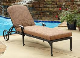 lounge patio chairs folding download: furniture accessories patio seating chairs lounge chairs home styles