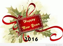 Image result for free gif Happy New Year