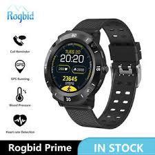Buy <b>rogbid</b> online, with free global delivery on AliExpress Mobile