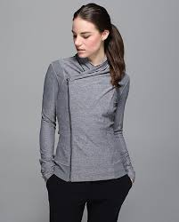 Image result for yoga jackets