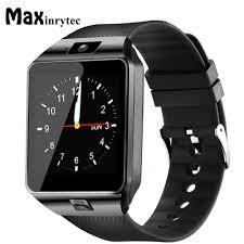 <b>Smart Watch DZ09 Bluetooth Smartwatch</b> Men Women relogio ...