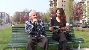 'old man threesome' Search - XVIDEOS.COM