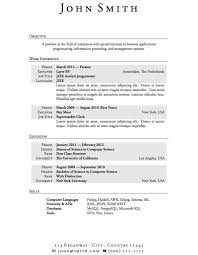 resume sample for high school students with no experience httpjobresumesample resume template for students