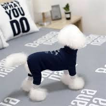 Buy cheepet <b>dog clothes</b> and get <b>free shipping</b> on AliExpress
