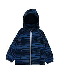 <b>Playtech By Name It</b>® Jacket Boy 3-8 years online on YOOX United ...