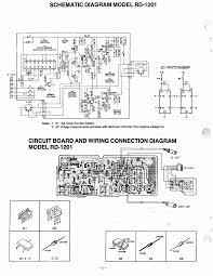 sony xplod car stereo wiring diagram wiring diagram and hernes sony xplod deck wiring diagram