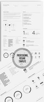 mini stic cv resume templates cover letter template mini stic cv resume templates cover letter template 13