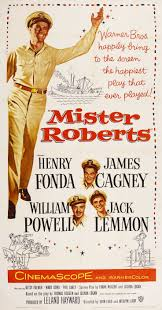 1000 ideas about james fonda jane fonda classic mister roberts 1955 henry fonda james cagney william powell jack