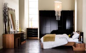 great black gloss bedroom furniture brown interior unique chandelier bedroom black bedroom furniture sets cool