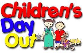 Resultado de imagen para children's day