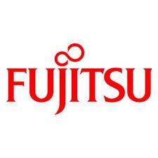 <b>Комплект расходных материалов FUJITSU</b> CON-3540-011A ...