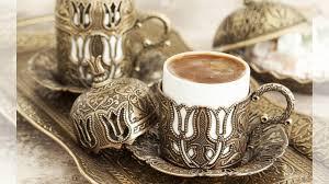 Фильджан - <b>Чашка с блюдцем кофейная</b> Турция купить в ...