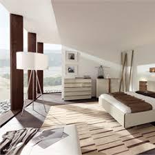 <b>Шпонированная мебель для спальни</b> - купить в Москве на 360.ru