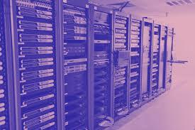 Reviewing the best Web Hosting of 2017 — Company Reviews