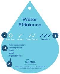 Kết quả hình ảnh cho water of singapore