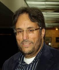 El ceutí Mohamed Hamed Alí, presidente de la Federación Española de Entidades Religiosas Islámicas (Feeri), está muy disgustado con la «injerencia» y el ... - hamed-ali