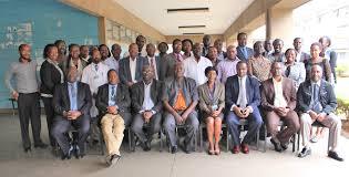 bsc biochemistry department of biochemistry kenet sensitization workshop