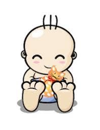 Resultado de imagen de sinequia vulvar niñas