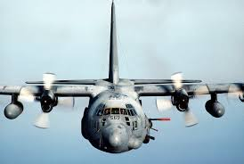 essay mistakes are not war crimes usni news undated image of an u s air force ac 130h spectre gunship us air force