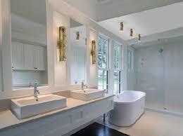 contemporary lighting bathroom bathroom contemporary lighting