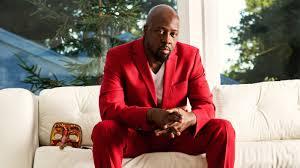 <b>Wyclef Jean</b> Talks '<b>Carnival</b> III,' Young Thug, DACA - Rolling Stone