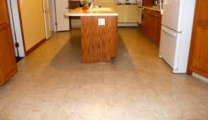 Tiles For Kitchen Floor Floor Wonderful Grey Polished Marble Tile Flooring Home