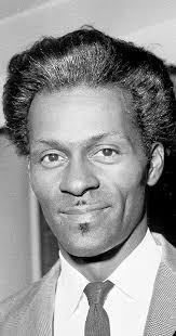 <b>Chuck Berry</b> - IMDb