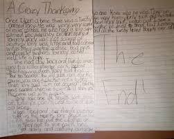 student council essay ideasbedford elementary school rd grade literary student sample