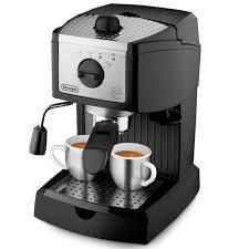 Купить <b>кофеварку DeLonghi EC 156</b> в интернет магазине Ого1 с ...