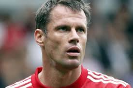 JAMIE CARRAGHER believes Liverpool's transfer policy to invest in young players will pay dividends as he backed Jordan Henderson to be a big hit at Anfield. - jamie-carragher-460-760580728