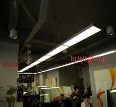 office pendant lamp interior commercial lighting library pendant lights industrial pendant light t8 t5 fluorescent lighting best light for office
