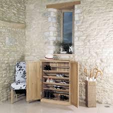 baumhaus mobel oak large shoe cupboard baumhaus mobel solid oak extra large shoe