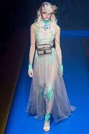 Длинные, <b>легкие</b>, прозрачные платья: лучшие изображения (23 ...