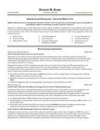business intelligence developer resume business development resume vp business development resume vp business development resume