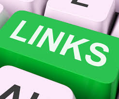 how to get good quality back links website hosting blog article how to get good quality back links