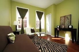 room budget decorating ideas: living room decorating ideasr living room decorating ideasr x living room decorating ideasr