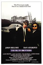 1000 ideas about Karen Lancaume on Pinterest Full Movies Online. The Blues Brothers Its 106 miles to Chicago.