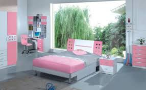 cheap bedroom sets for girls cheap teenage bedroom furniture