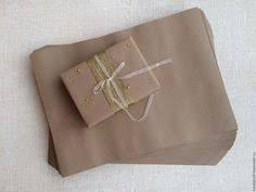 Купить <b>Упаковочная</b> крафт-<b>бумага</b> (<b>70х100</b> см) - пакет, пакет для ...