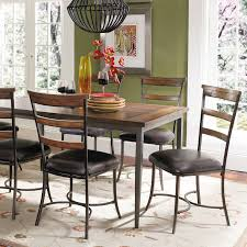 11 Piece Dining Room Set Ikea Black Dining Chairs On Small Home Decoration Ideas With