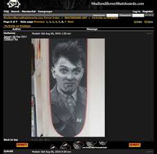 All | <b>Skateboard</b>, <b>Skull</b>, <b>bones</b>, Blog