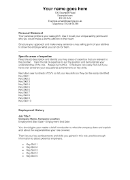 images about cv     s on Pinterest   It is  Printed and Curriculum SlideShare CV builder