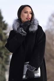 Итальянские женские <b>пальто</b> - купить в Москве, цена на <b>пальто</b> ...