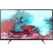 <b>Samsung UE</b>-<b>43J5202</b> - видеообзоры, цены