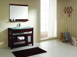 Vanities For Bathrooms Brilliant Double Sink Vanity For Your Bathrooms Bathroom Ideas