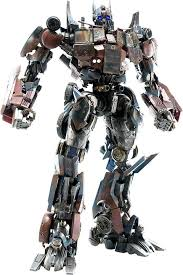 <b>Optimus</b> Prime Evasion Edition Collectible Figure | Трансформаторы