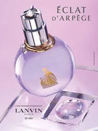 Pin by CORAL BERRY on Smells To <b>Love</b> | <b>Perfume</b>, <b>Fragrances</b> ...