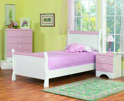 youth bedroom sets girls: youth bedroom furniture design ideas and decor