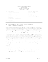 sample cover letter for nurse residency program cover letter nurse residency program cover letter example cover